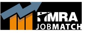 mra_jobmatch_tool